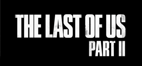 The Last of Us II - The Last of Us II