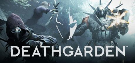 Deathgarden - Deathgarden