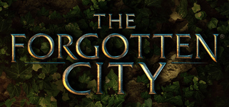 The Forgotten City - The Forgotten City