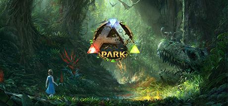ARK Park - ARK Park