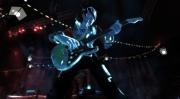 Rock Band: Screens aus Rock Band