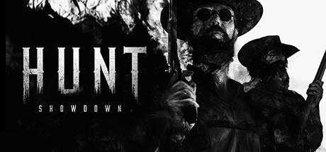Hunt: Showdown - Hunt: Showdown