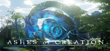 Ashes of Creation - Ashes of Creation