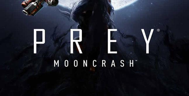 PS4 - DLC Prey: Mooncrash im Test Wir haben uns den Mooncrash DLC zu Prey von Entwickler Arkane Studios genauer angesehen. Wie genau, kannst du in unserem Test nachlesen.
