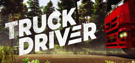 Truck Driver - Truck Driver