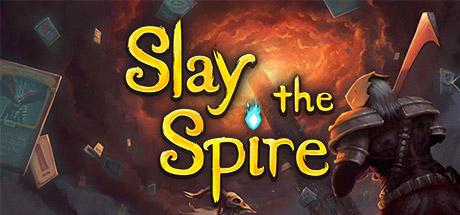 Slay the Spire - Slay the Spire