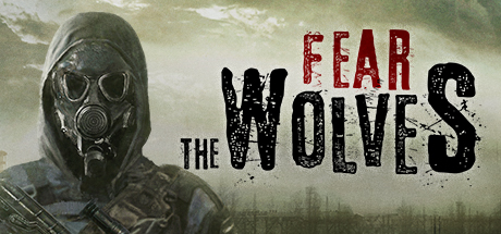 Fear The Wolves - Fear The Wolves