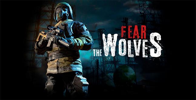 PC  - Fear The Wolves im Test Von den Entwickler der STALKER Spiele ging vor kurzem dieser nette Battle-Royale Titel in die Steam Early Access. Sebastian durfte sich für dich in der Zone durchballern!