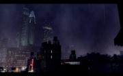 Mafia 2: Exklusiver Screenshot aus unserer Review zu Mafia II