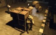 Mafia 2: Screenshot zum DLC Joes Adventures