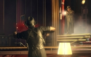 Mafia 2: Screenshot zum DLC Joes Adventures