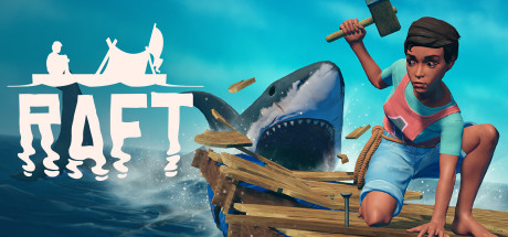 Raft - Raft