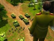 Stalin vs. Martians: Stalin vs Martians Screenshot