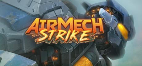 AirMech Strike - AirMech Strike