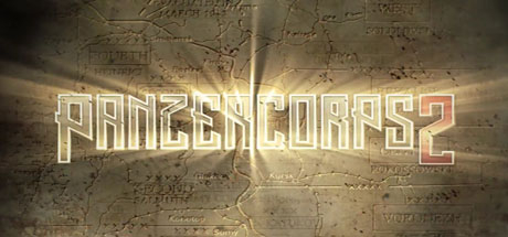 Panzer Corps 2 - Panzer Corps 2