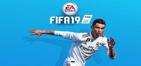 FIFA 19 - EA SPORTS ist offizieller Videospielpartner von Borussia Dortmund - Kleiner GC Report