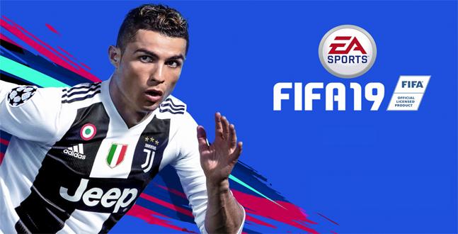 PS4 - FIFA 19 im Test In der 19ner Version darf man sich nicht nur über ein paar kleine Neuerungen freuen, sondern über den wohl umfangreichsten Story-Modus Ever!