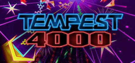 Tempest 4000 - Tempest 4000