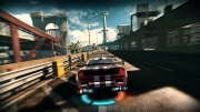 Split/Second: Velocity: Screenshots aus dem Rennspiel Split/Second: Velocity
