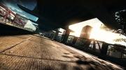 Split/Second: Velocity: Screenshots aus dem Rennspiel Split/Second: Velocity
