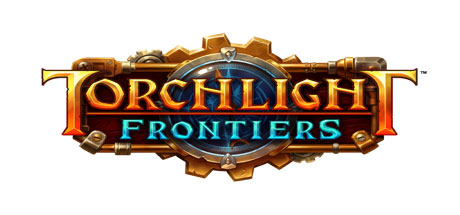 Torchlight Frontiers - Torchlight Frontiers