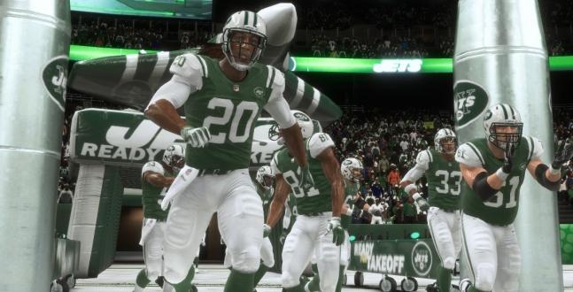 PC Test - Madden NFL 19 Das neue Madden bringt einige tolle Verbesserungen, leider aber auch ein paar Fehler. Im neusten Test gibt es die Details.
