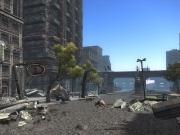 Earthrise: Earthrise Screenshot