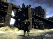 Earthrise: Es gibt neue Bilder vom RPG Earthrise.