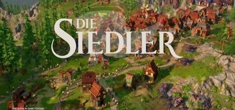 Die Siedler 2019 - Die Siedler 2019
