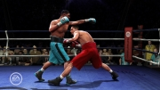 Fight Night Round 4: Erste Bilder zum Sportspiel Fight Night Round 4
