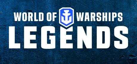World of Warships: Legends - World of Warships: Legends