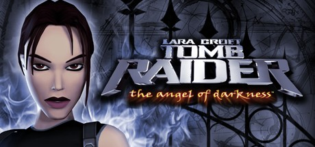 Tomb Raider VI: The Angel of Darkness - Tomb Raider VI: The Angel of Darkness