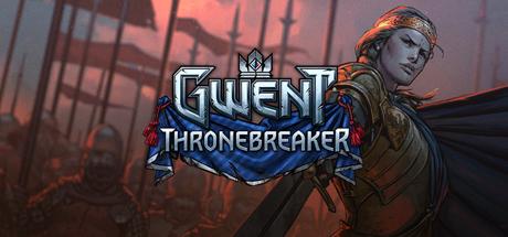 GWENT: Thronebreaker - GWENT: Thronebreaker