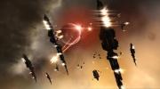 EVE Online - Grünes Licht für Operation Frostline