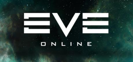 EVE Online - EVE Online