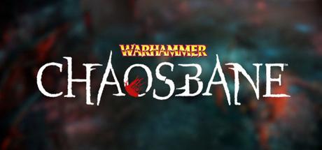 Warhammer: Chaosbane - Warhammer: Chaosbane