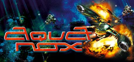 AquaNox - AquaNox