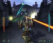 War World: Tactical Combat: War World Screenshot