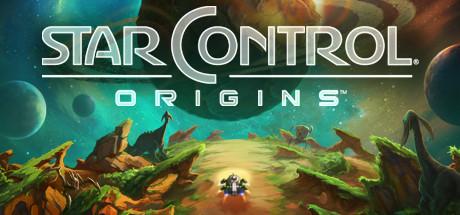Star Control: Origins - Star Control: Origins