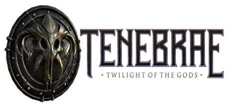 Tenebrae: Twilight of the Gods