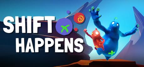 Shift Happens - Shift Happens