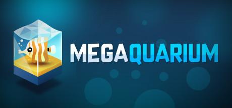 Megaquarium - Megaquarium