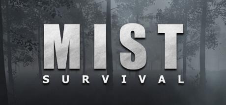 Mist Survival - Mist Survival