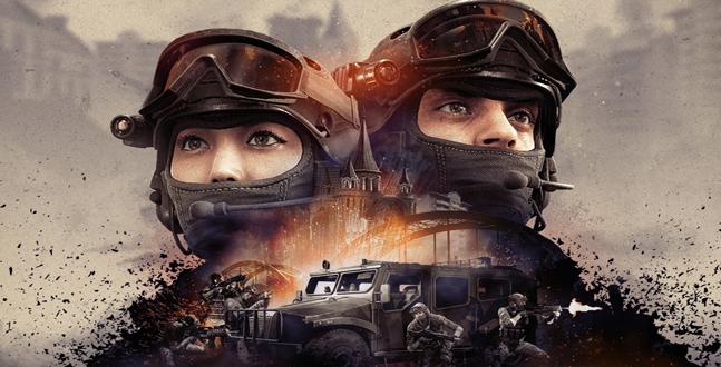 PS4 - Bravo Team im Test Supermassive Games sind eindeutig in der VR-Szene angekommen. Mit ihrem dritten VR-Spiel Bravo Team werden wir zum Teil einer Spezialeinheit. Kann das Spiel überzeugen?