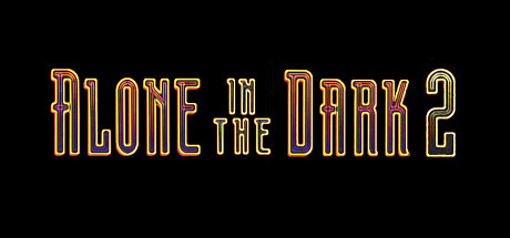 Alone in the Dark 2 - Alone in the Dark 2