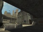 Combat Arms: Neue Screenshots zeigen die neue Map Ghost Town