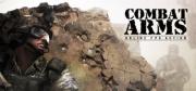Combat Arms - Combat Arms