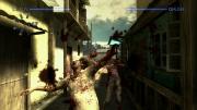 Resident Evil: The Darkside Chronicles: Die ersten Bilder aus der HD Version.