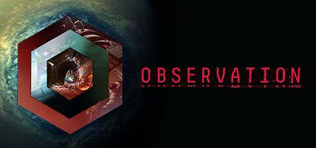 Observation - Observation