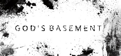 God's Basement - God's Basement